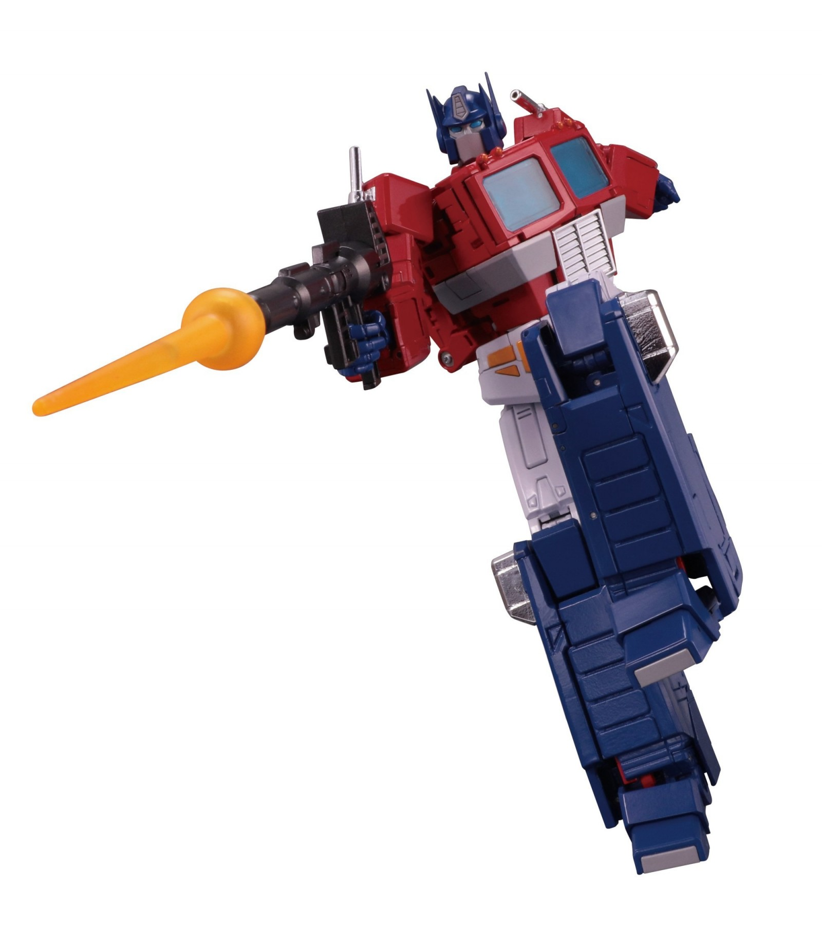 "Transformers News: Twincast / Podcast Episode #213 ""How to Say Expensive and Mean It"""