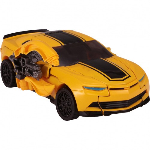 Transformers News: Roundup of New Images for Takara Exlusives Including Big Convoy, AOE Bumblebee, SS Ex Drift and More