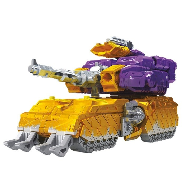 Transformers News: New SIEGE Products reveals: Commander Class Jetfire, Titan Class Omega Supreme, Mirage and Impactor!