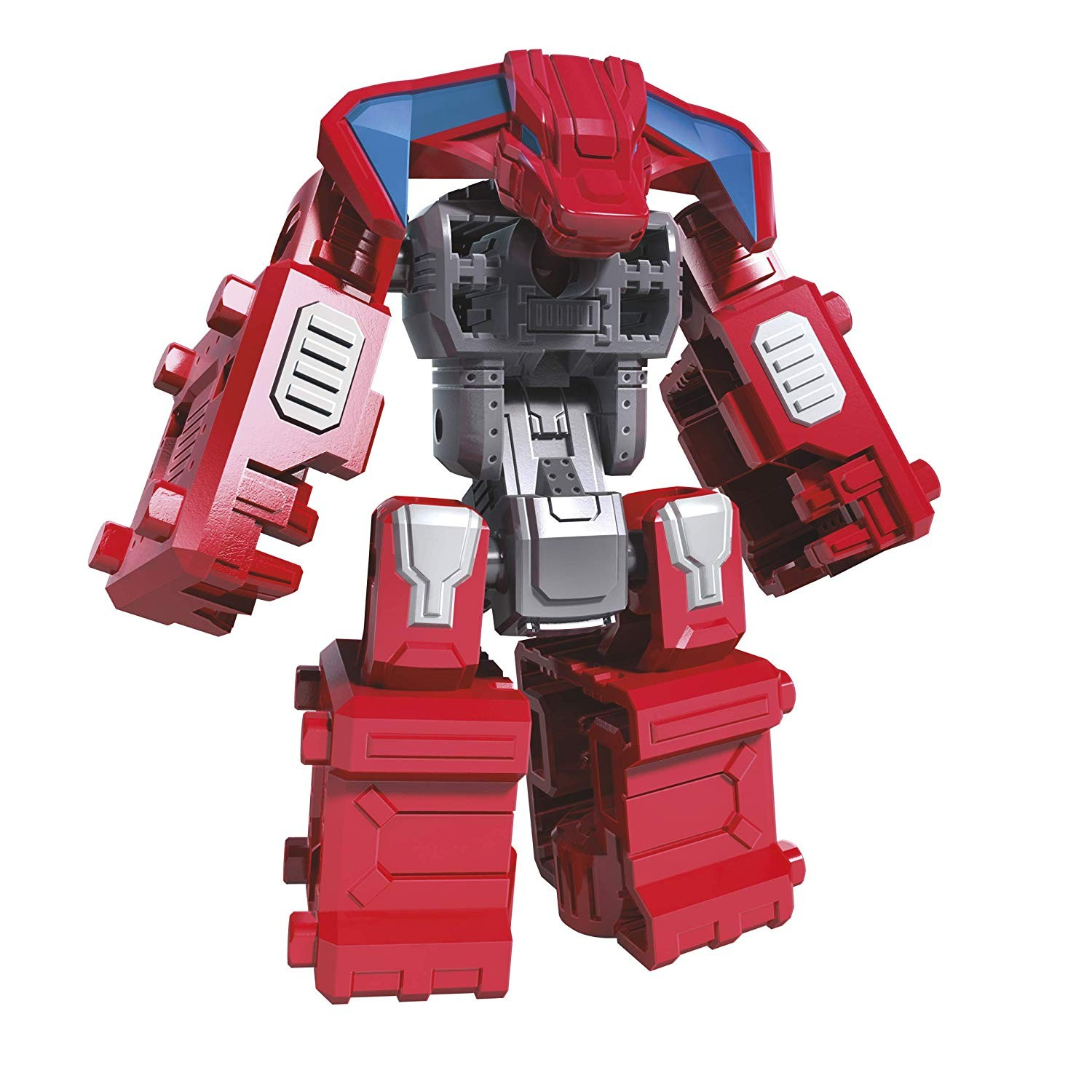 Transformers News: Transformers Siege Caliburst and Smashdown pre-orders on Amazon.com