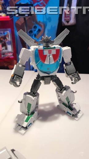 Transformers News: Re: Transformers Masterpiece: General Discussion