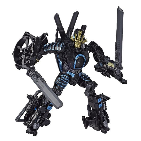 Transformers News: Official Final Product Images of Siege Springer and Thundercracker + SS Drift, Dropkick and Hightowe