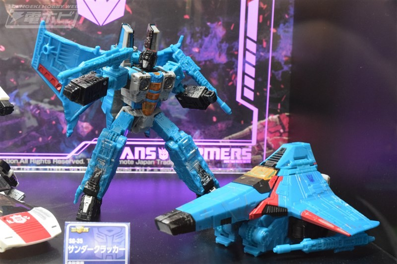 Jouets Transformers Generations: Nouveautés Hasbro - Page 41 1557286515-shizuoka-hobby-show-2019-08