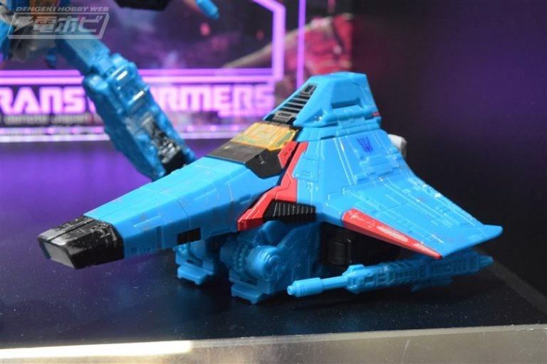 Jouets Transformers Generations: Nouveautés Hasbro - Page 41 1557286515-shizuoka-hobby-show-2019-10