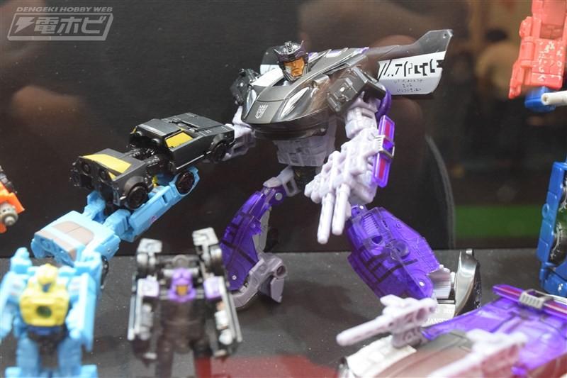 Jouets Transformers Generations: Nouveautés Hasbro - Page 41 1557286515-shizuoka-hobby-show-2019-17