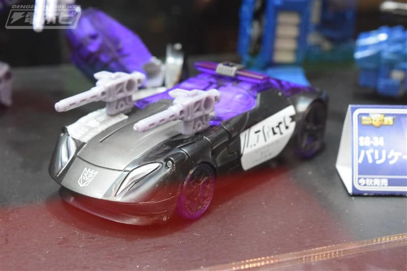 Jouets Transformers Generations: Nouveautés Hasbro - Page 41 1557286516-shizuoka-hobby-show-2019-18