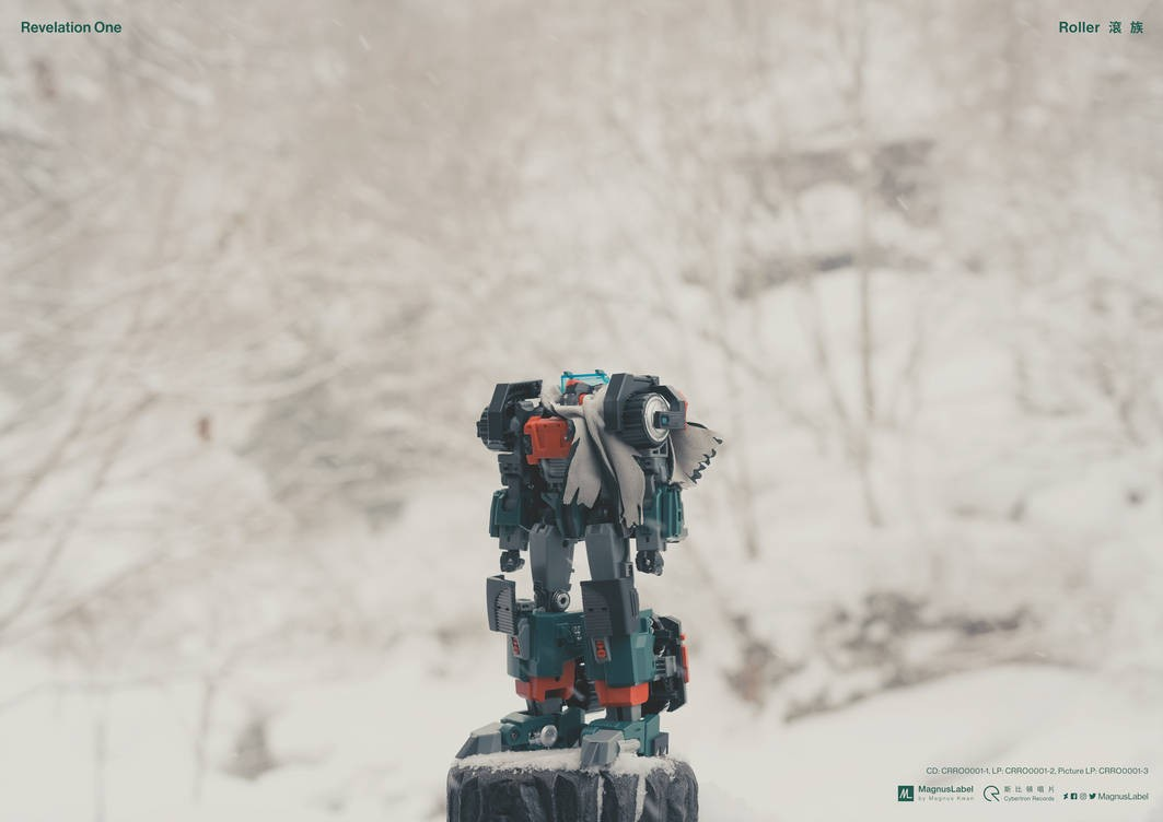 Transformers News: Seibertron.com Transtopia Roundup! April 2019
