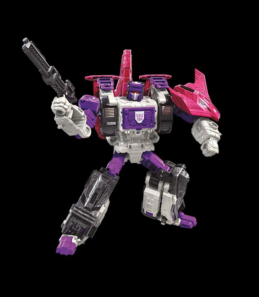 Jouets Transformers Generations: Nouveautés Hasbro - Page 4 1561566479-apeface-vertical-2