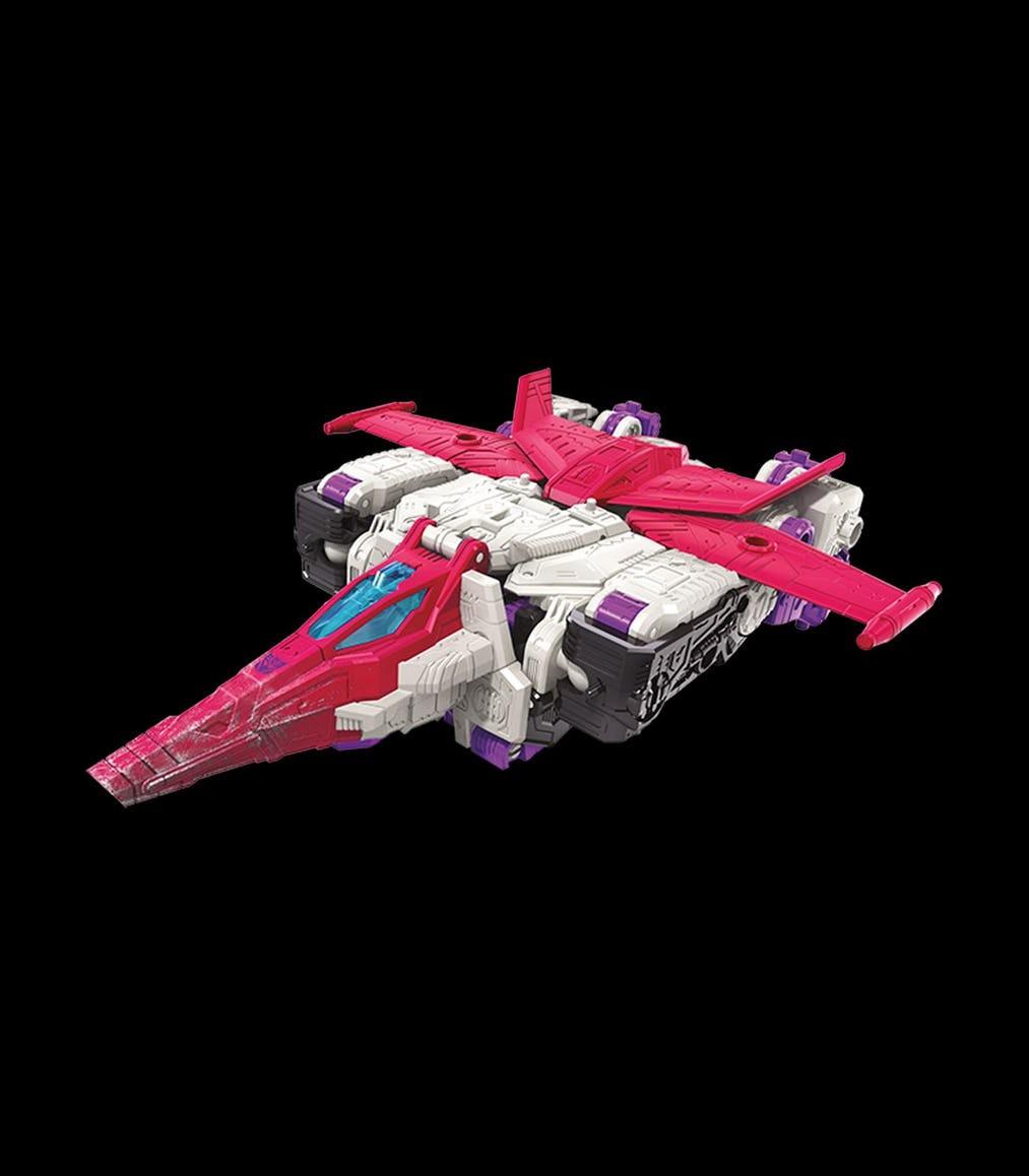 Jouets Transformers Generations: Nouveautés Hasbro - Page 4 1561566479-apeface-vertical2