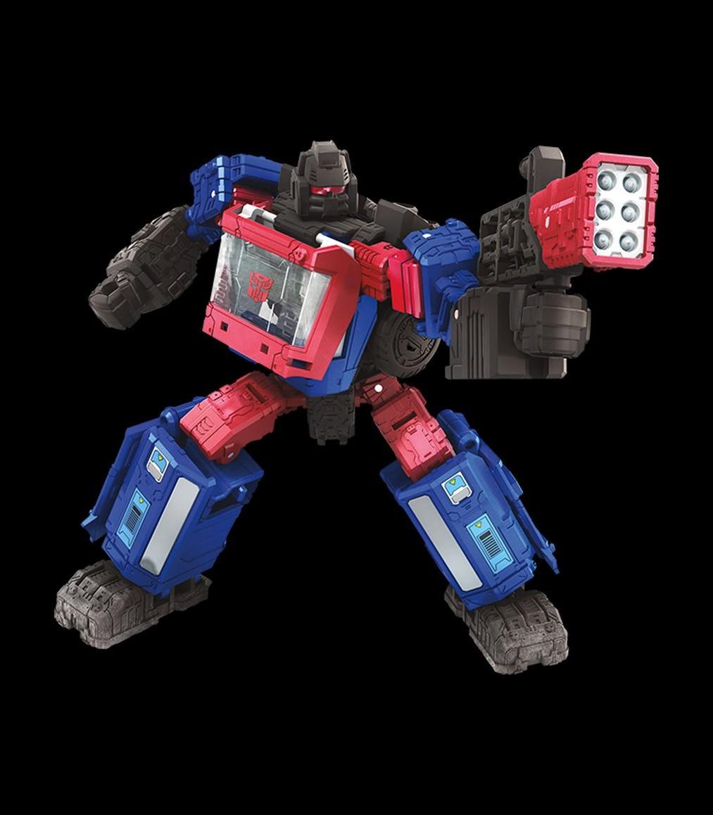 Jouets Transformers Generations: Nouveautés Hasbro - Page 4 1561566479-crosshairs-1-