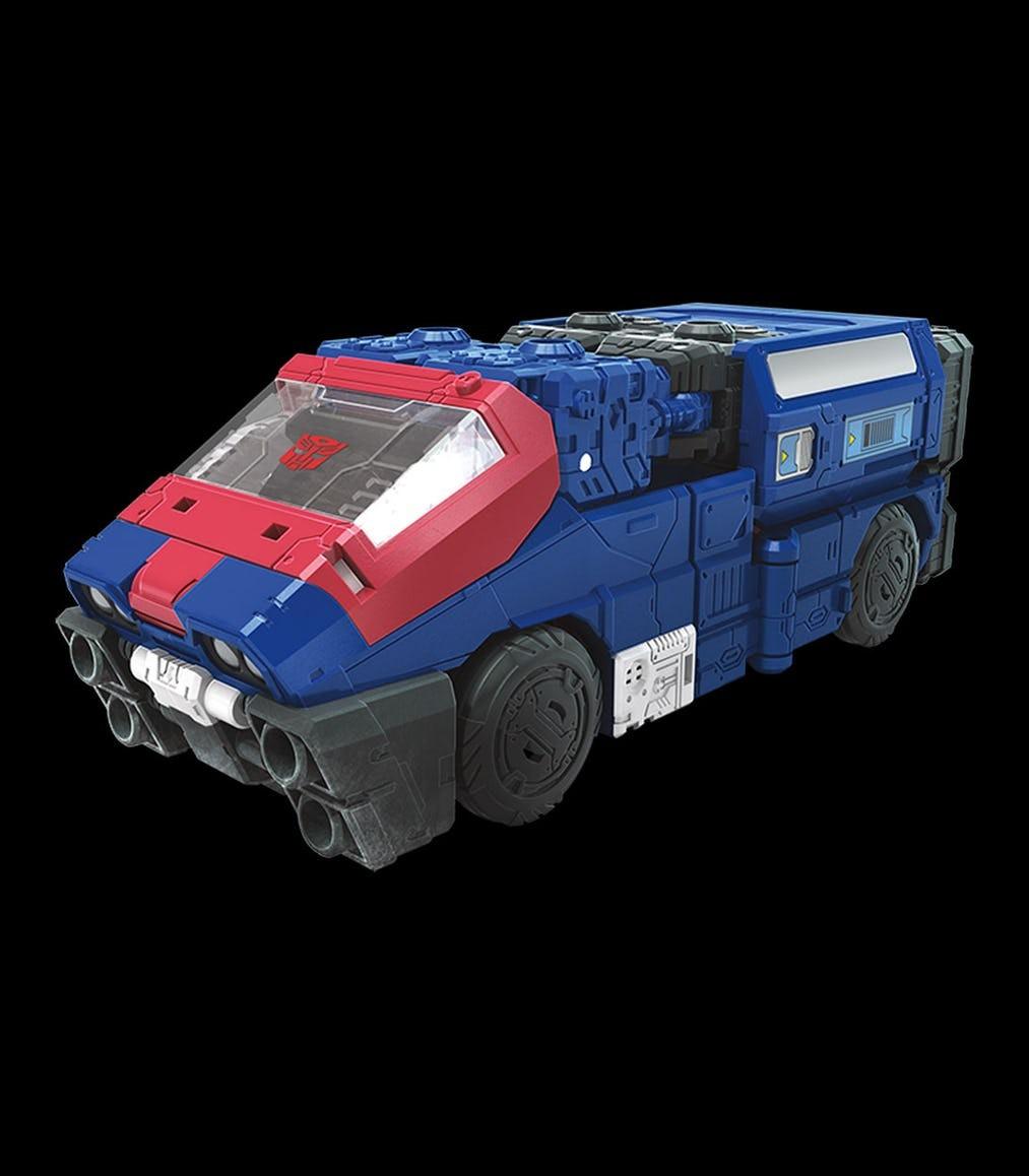 Jouets Transformers Generations: Nouveautés Hasbro - Page 4 1561566479-crosshairs-vertical2