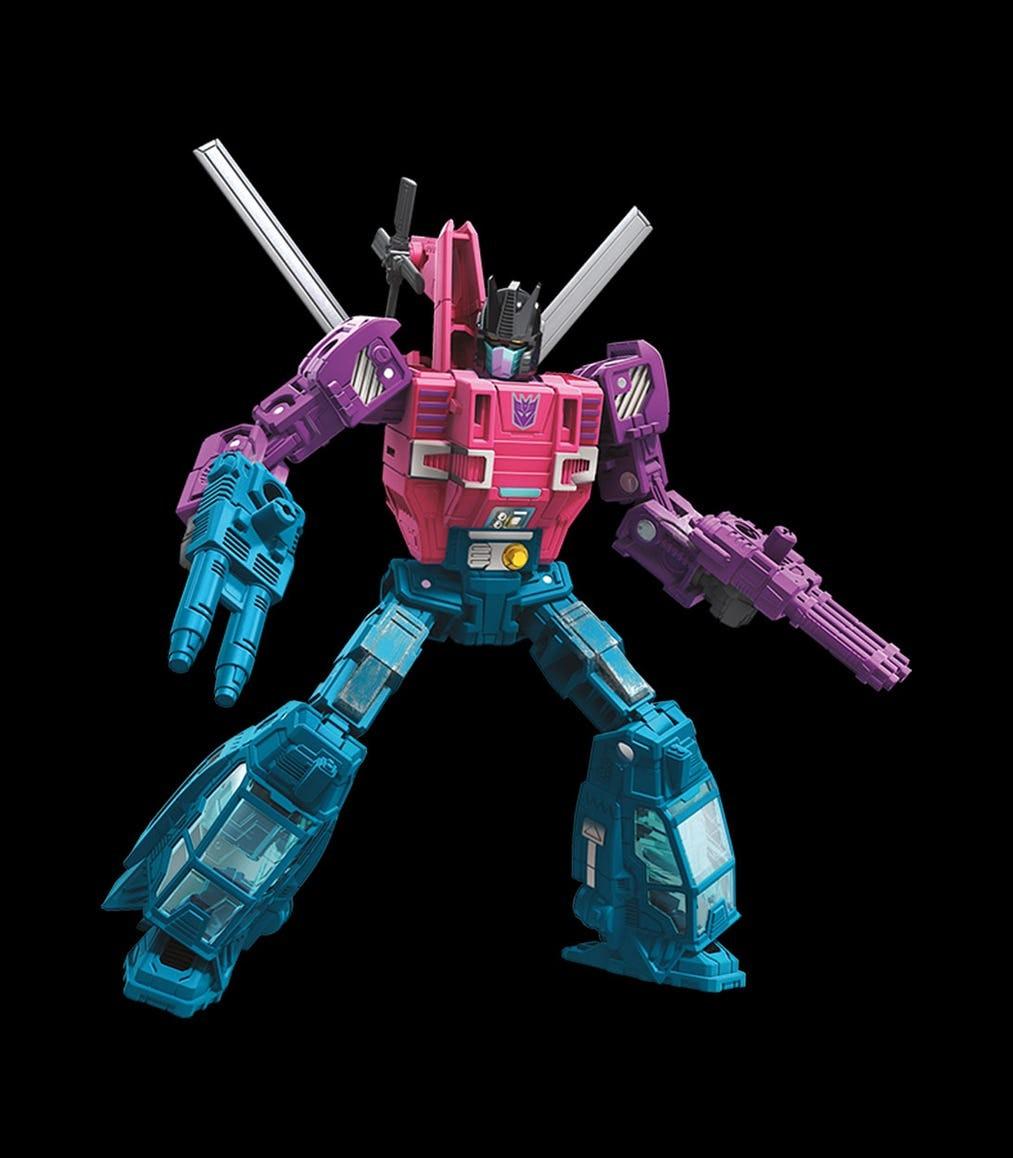 Jouets Transformers Generations: Nouveautés Hasbro - Page 4 1561566479-spinister-vertical