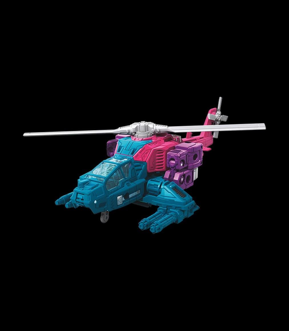 Jouets Transformers Generations: Nouveautés Hasbro - Page 4 1561566479-spinister-vertical2
