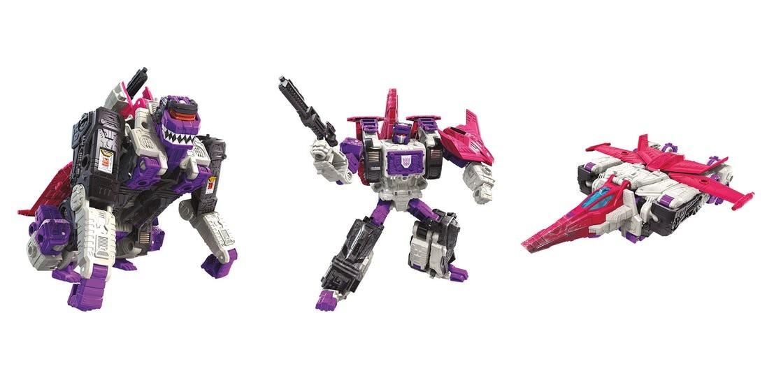 Jouets Transformers Generations: Nouveautés Hasbro - Page 4 1561566480-apeface