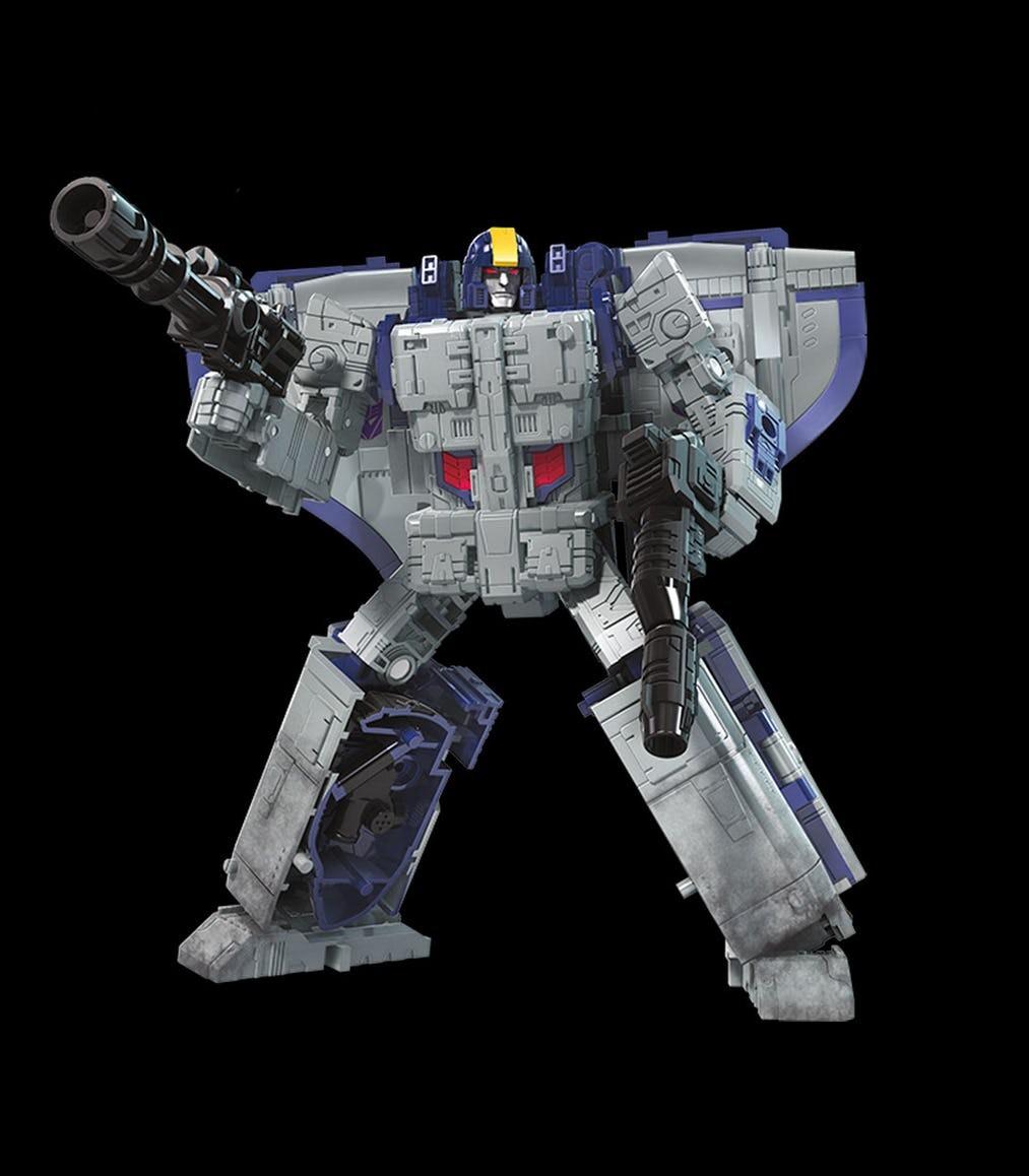 Jouets Transformers Generations: Nouveautés Hasbro - Page 4 1561566480-astrotrain-vertical
