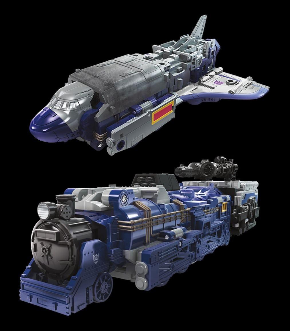 Jouets Transformers Generations: Nouveautés Hasbro - Page 4 1561566480-astrotrain-verticle2