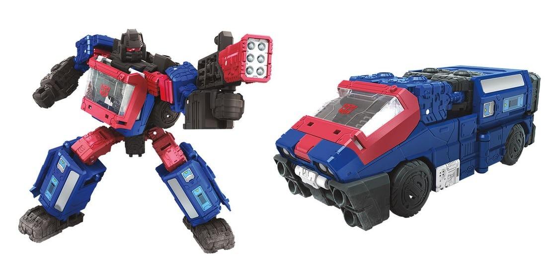 Jouets Transformers Generations: Nouveautés Hasbro - Page 4 1561566480-crosshairs