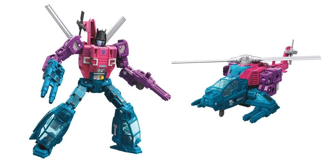 Jouets Transformers Generations: Nouveautés Hasbro - Page 4 1561566480-spinister
