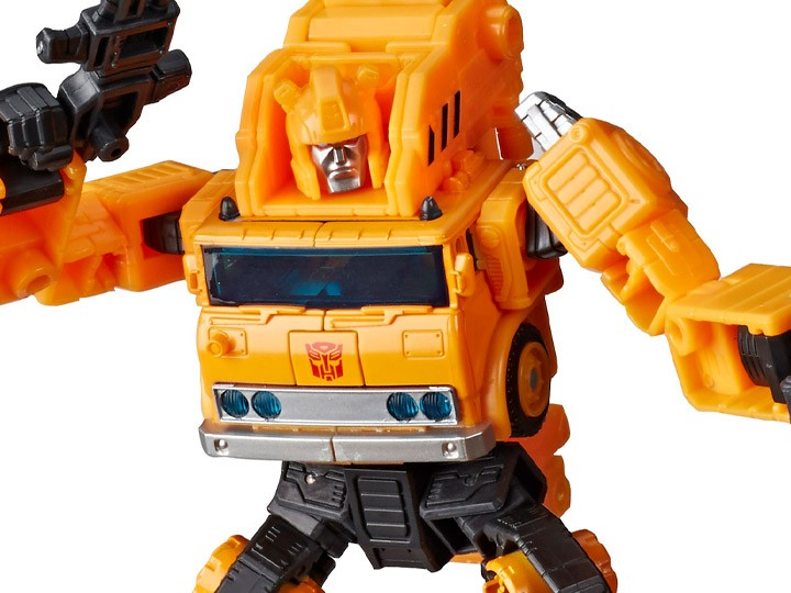 "Transformers News: Twincast / Podcast Episode #243 ""Mega Teeth"""