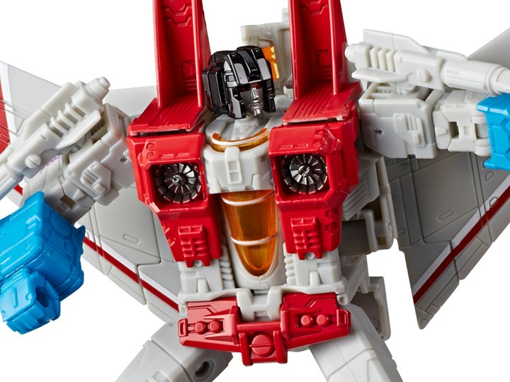 "Transformers News: Twincast / Podcast Episode #242 ""Arise"""