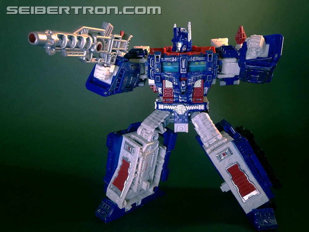 Transformers News: 2019 Seibertron.com Year in Review