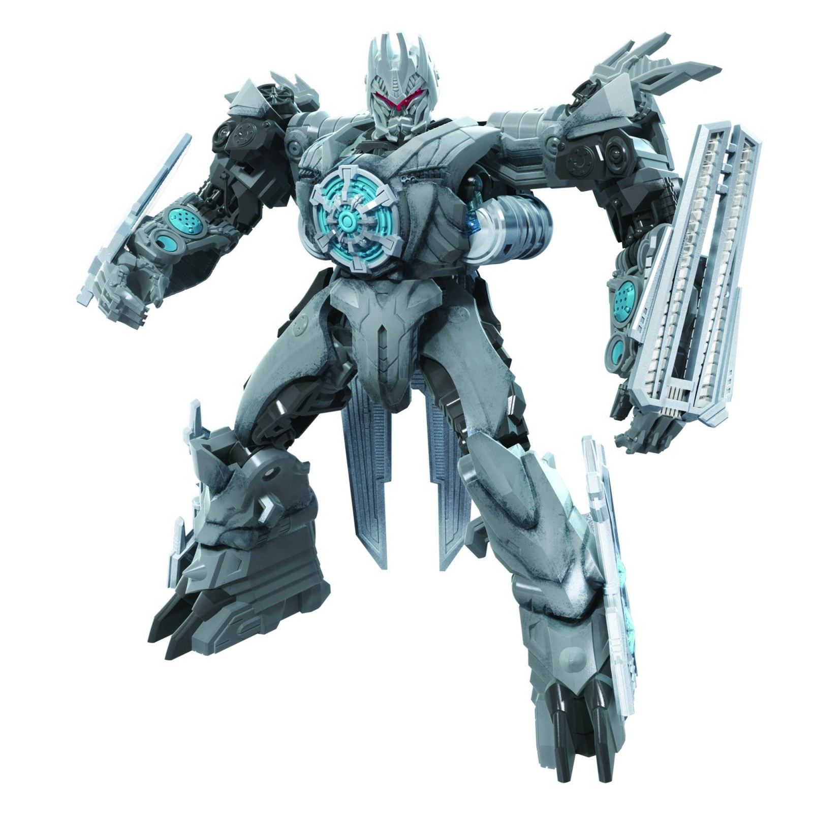 Transformers News: Transformers Studio Series Official Images - Sentinel Prime, Topspin, Skipjack, Blitzwing, and More